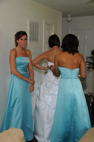 wedding-01-059
