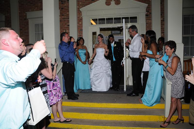 wedding-01-628