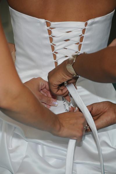 wedding-01-079
