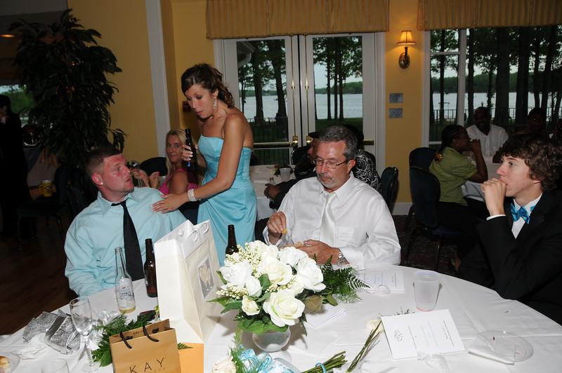 wedding-01-371