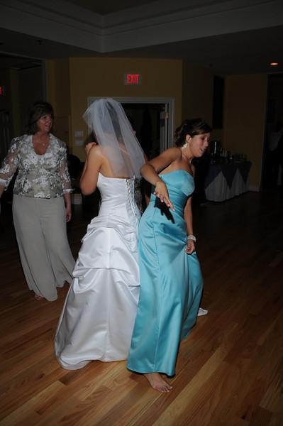 wedding-01-608