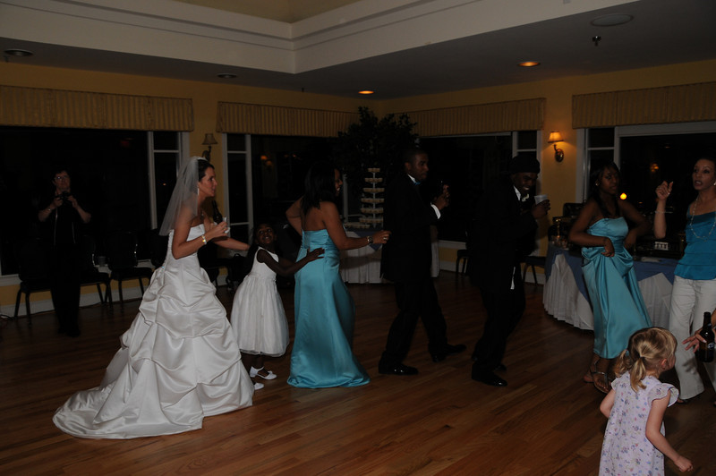 wedding-01-490