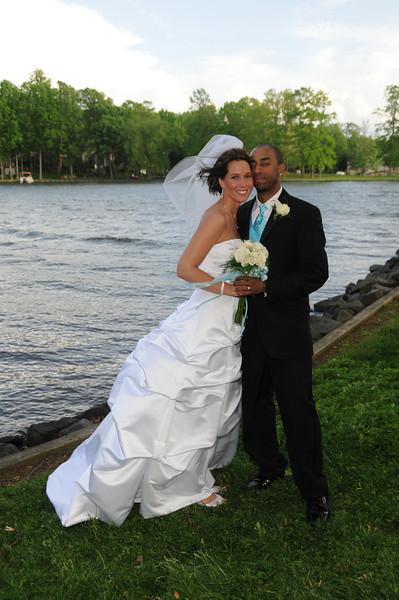 wedding-01-258