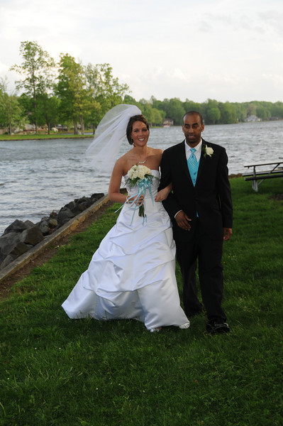 wedding-01-260