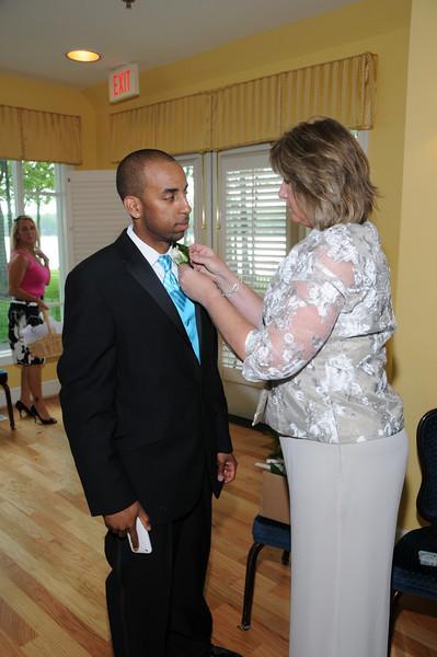 wedding-01-154