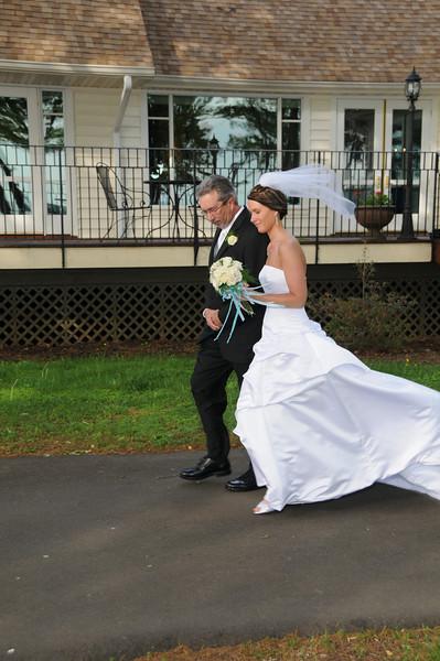 wedding-01-171