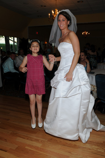 wedding-01-370