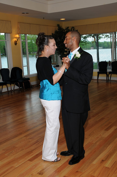wedding-01-306