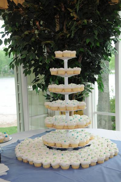 wedding-01-134