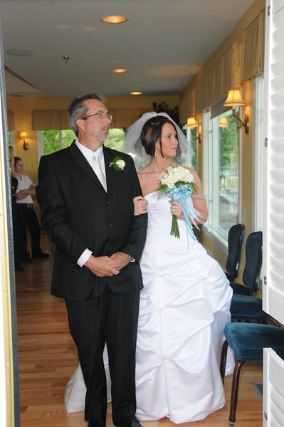 wedding-01-168