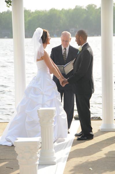 wedding-01-187