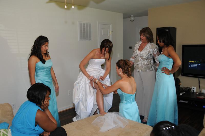 wedding-01-091