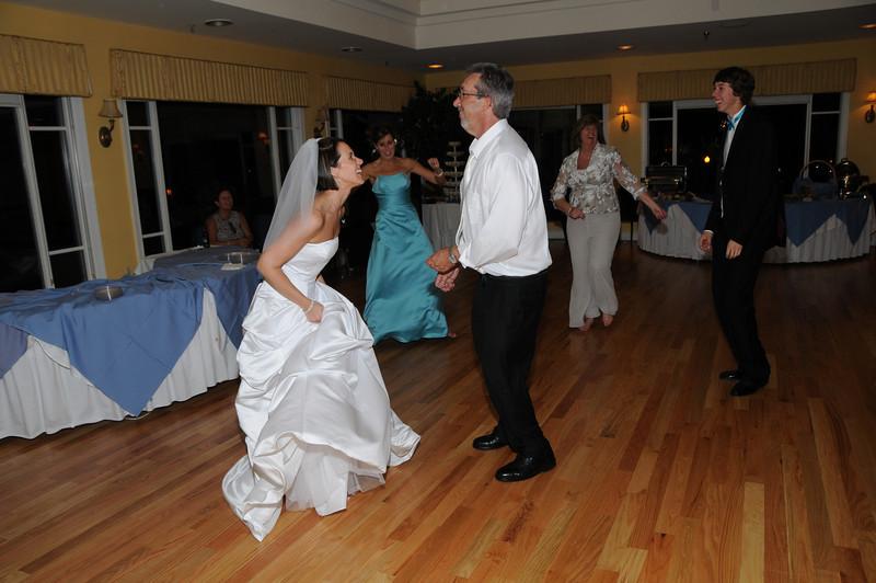 wedding-01-578