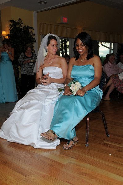 wedding-01-402