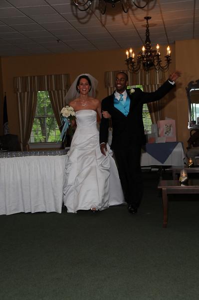 wedding-01-282