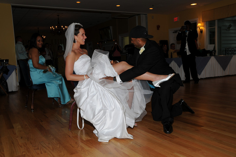 wedding-01-406
