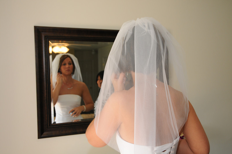 wedding-01-126