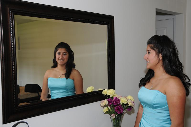 wedding-01-019