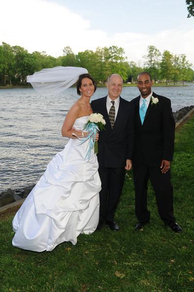 wedding-01-244