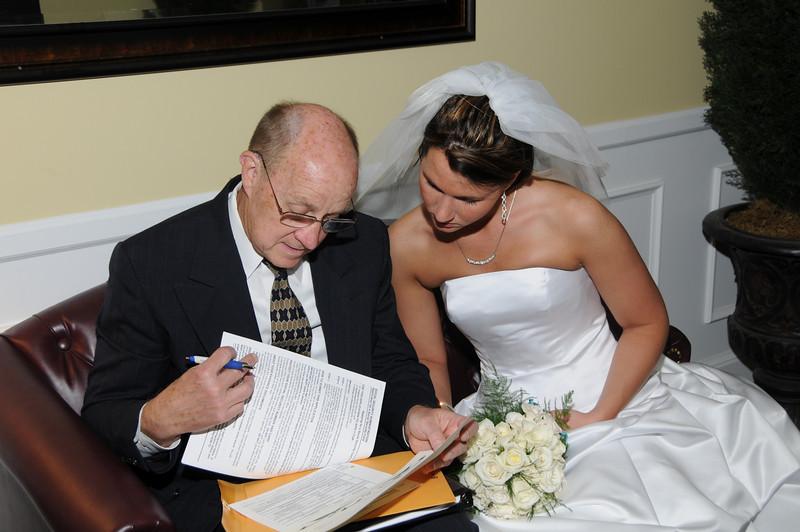 wedding-01-267