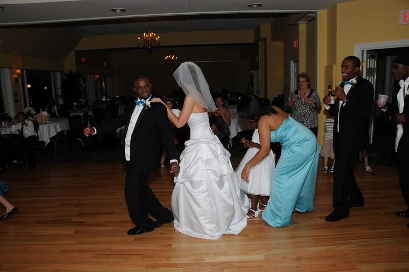 wedding-01-495