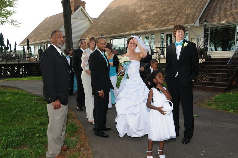 wedding-01-225