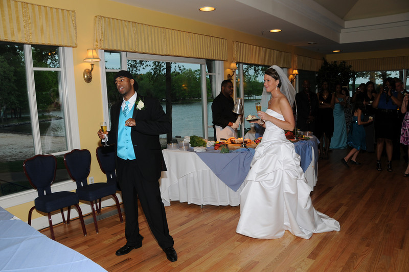 wedding-01-387