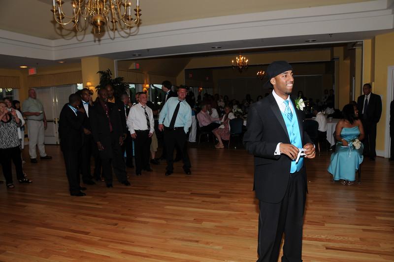 wedding-01-410