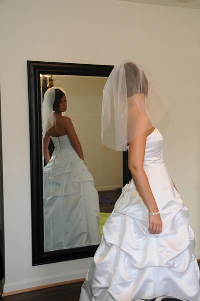 wedding-01-117