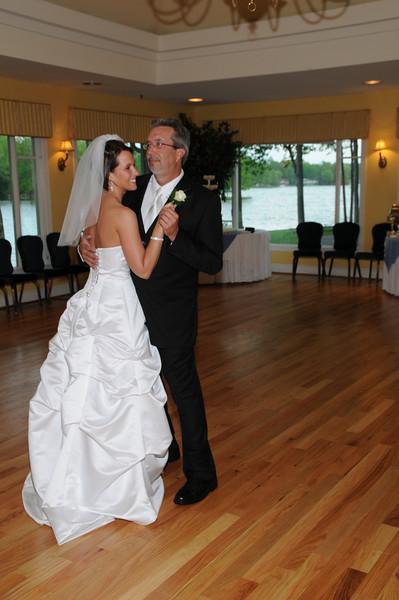 wedding-01-302