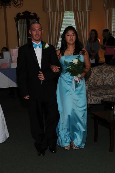 wedding-01-276