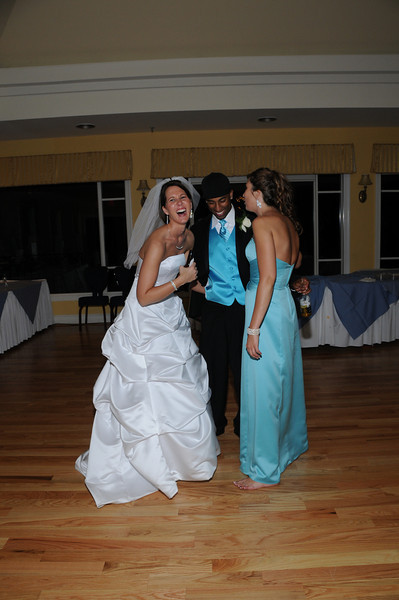 wedding-01-481