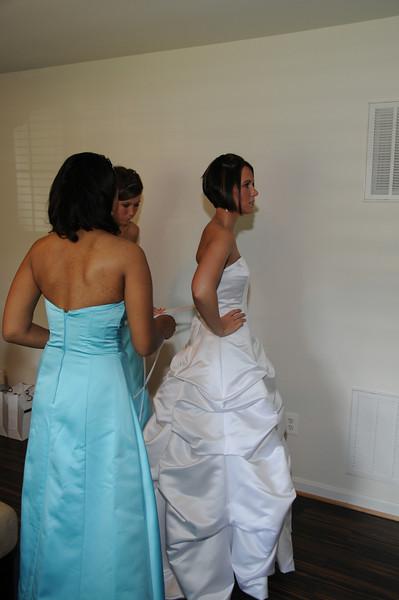 wedding-01-068