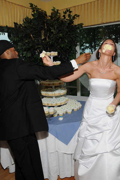wedding-01-378