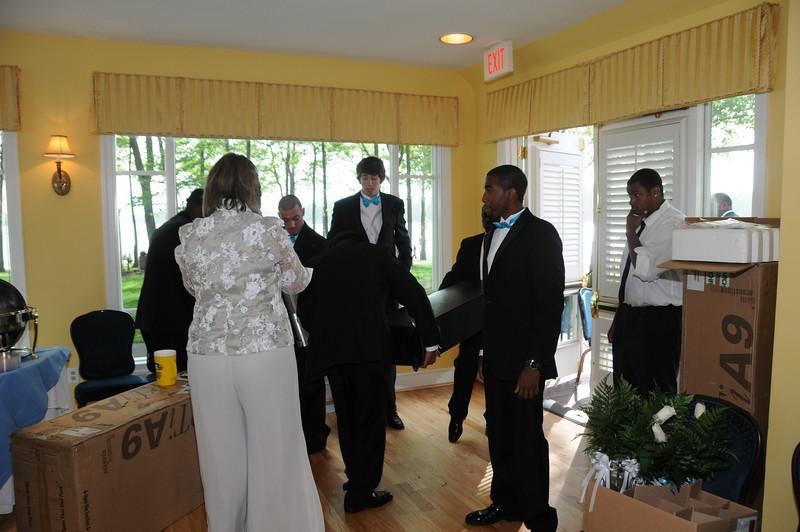 wedding-01-143
