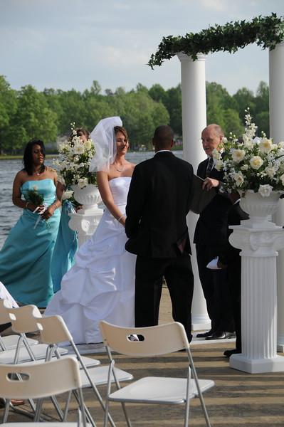 wedding-01-193