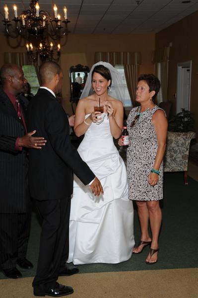 wedding-01-322