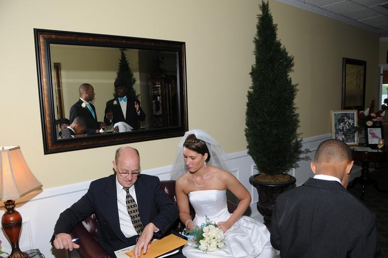 wedding-01-269