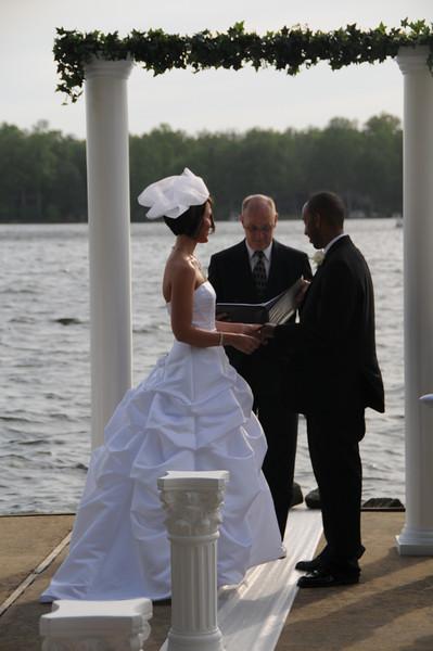 wedding-01-207