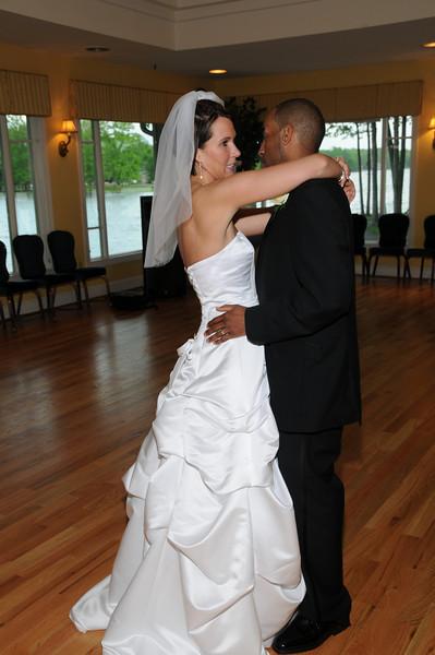 wedding-01-293