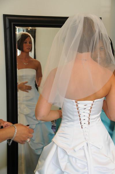 wedding-01-102