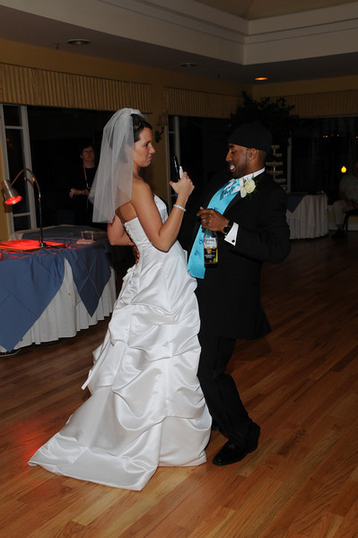 wedding-01-474
