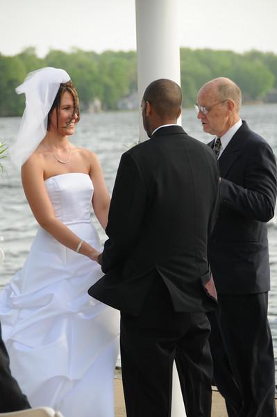 wedding-01-199