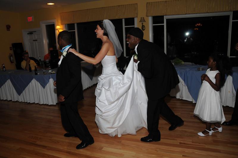 wedding-01-500