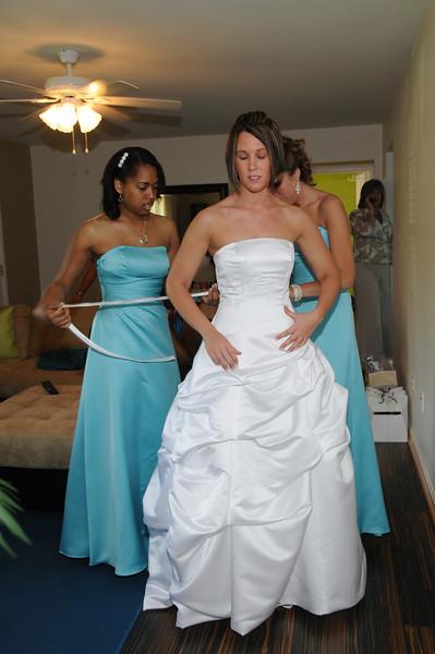 wedding-01-064