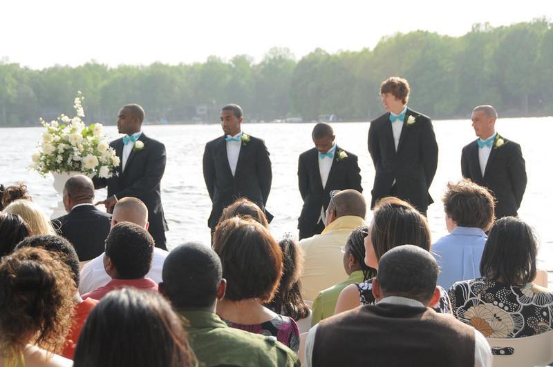 wedding-01-184