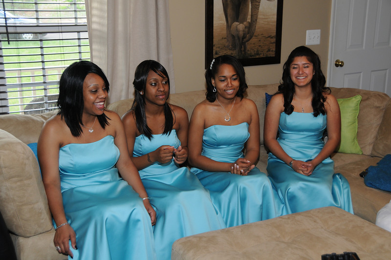 wedding-01-023