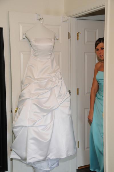 wedding-01-052
