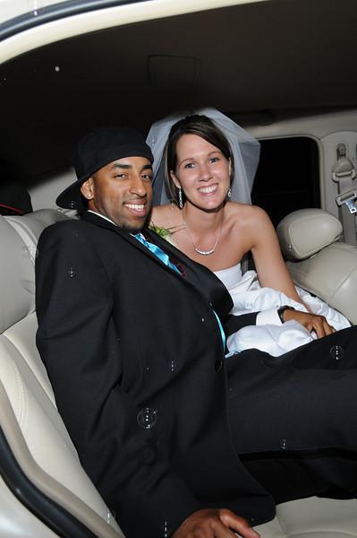 wedding-01-632