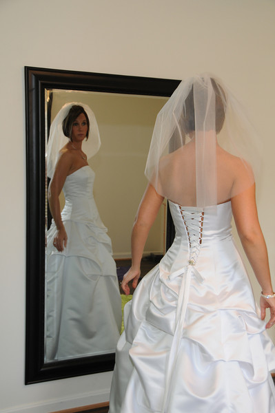 wedding-01-116